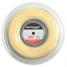 Dunlop M-Fil Tour 200 Meter Rolle