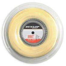 Dunlop M-Fil Tour natur 200 Meter Rolle