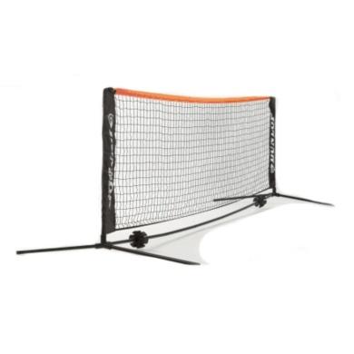 Dunlop Netz Tennis 6 Meter