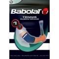 Babolat Elbow Brace