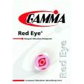Gamma Schwingungsdämpfer Red Eye NEW
