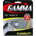 Gamma TNT² Touch Tennissaite