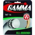 Gamma TNT² natur Tennissaite