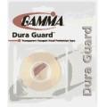 Gamma Kopfschutzband Dura Guard 2,8cm transparent (9 Meter)