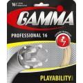 Gamma Live Wire Professional Tennissaite