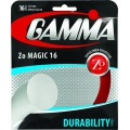 Gamma Zo Magic Tennissaite