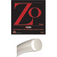 Gamma Zo Plus 200 Meter Rolle