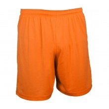 GECO Short Boreas orange Herren