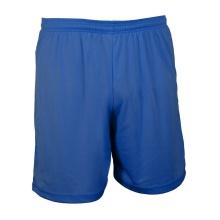 GECO Short Boreas blau Boys