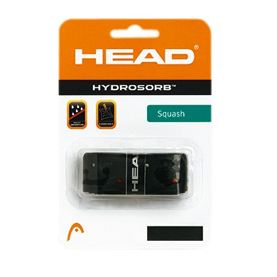 Head HydroSorb Basisband Squash