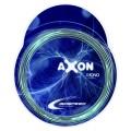 Isospeed Axon Mono blau Tennissaite