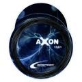 Isospeed Axon Multi schwarz Tennissaite