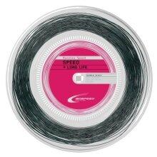 IsoSpeed Baseline Speed 200 Meter Rolle