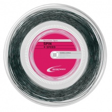 IsoSpeed Baseline Spin 200 Meter Rolle