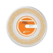 IsoSpeed Energetic gold 200 Meter Rolle
