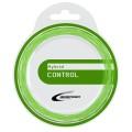IsoSpeed Hybrid Control Tennissaite