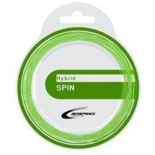 IsoSpeed Hybrid Spin Tennissaite