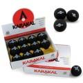 Karakal Squashball (2 Punkt)