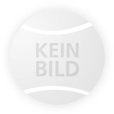 Fila Tennissocke weiss/schwarz 3er Damen