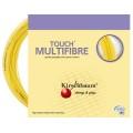 Kirschbaum Touch Multifibre natur Squashsaite
