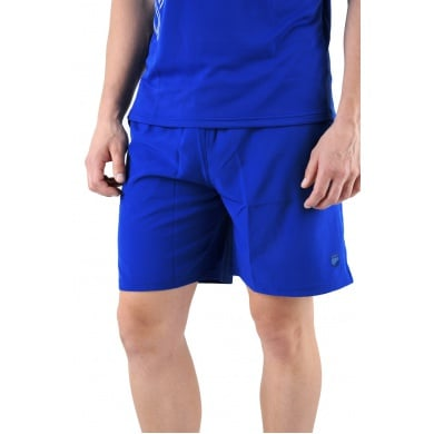 KSwiss Short Game II olympianblue Herren