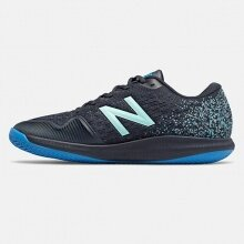 New Balance MCY996F4 Clay 2020 navy Tennisschuhe Herren
