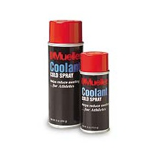 Mueller Coolant Kältespray 400ml