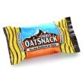 OatSnack Energy Snack Banane-Schoko Riegel 65 Gramm