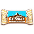 OatSnack Energy Snack Latte Macchiato Riegel 65 Gramm