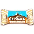 OatSnack Energy Snack Vanille Riegel 65 Gramm