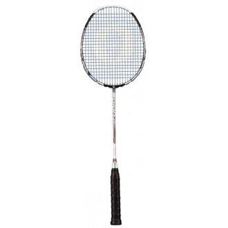 Oliver Eplon X7 Badmintonschläger - besaitet -