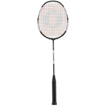 Oliver T50 Power Badmintonschläger - besaitet -
