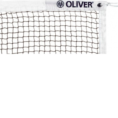 Oliver Badmintonnetz