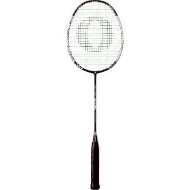 Oliver Flexter PC Badmintonschläger