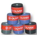 Oliver Overgrip einzeln grau