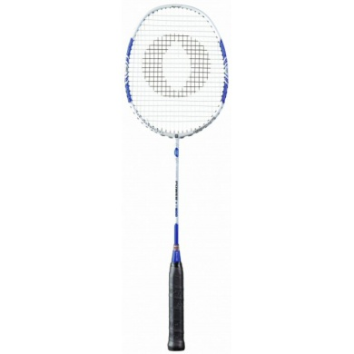 Oliver Power P800 Badmintonschläger