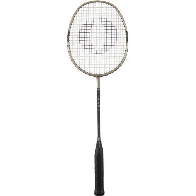 Oliver Titanium 3 Badmintonschläger - besaitet -