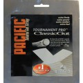 Pacific Tournament Pro Classic Gut Tennissaite