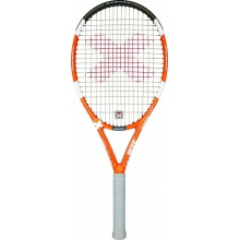 Pacific Speed Comp Tennisschläger (L3)
