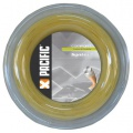 Pacific Syntec natur 200 Meter Rolle