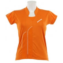 Babolat Shirt Club 2011 orange Damen