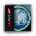 Polyfibre Poly Hightec Premium Tennissaite