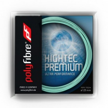 Polyfibre Poly Hightec Premium Tennissaite