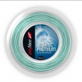 Polyfibre Poly Hightec Premium 200 Meter Rolle