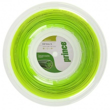 Prince Exo3 Glory 1.30 lime 200 Meter Rolle