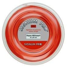 Signum Pro Plasma Hextreme orange 120 Meter Rolle