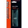 Signum Pro AeroGrip Basisband