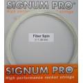 Signum Pro Fiber Spin Tennissaite