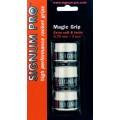 Signum Pro Magic Overgrip 3er