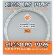 Signum Pro Plasma Hextreme PURE Tennissaite